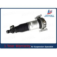 Quality 7L6616020 Rear Right  Air Ride Suspension For Audi Q7 VW Touareg for sale