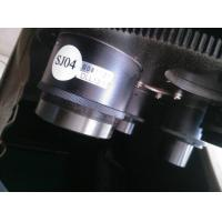 Quality doli 2300 minilab lens  DLL 13.1 SJ 04 used for sale