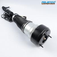 Front Left and Right Air Shock Absorber OE 2213200438 fit for Mercedes Benz W221 S-Class 4 Matic for sale