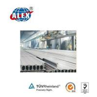Quality Hot Sale Uic 60 Rail for sale