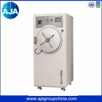 Quality 2016 New Type Built-in Printer & Steam Generator 100L-300L Autoclave Machine for sale