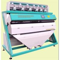 Quality Optical color sorter for sale