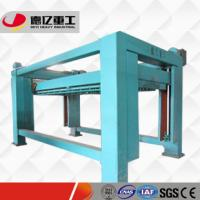 Quality Hot Sale aac block making machine in india price for sale