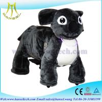 Quality Hansel wholesale toys happy shopping card for sale