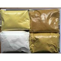 China White Powder PAC Flocculant Sewage Water Treatment Adsorbent CAS 1327-41-9 on sale