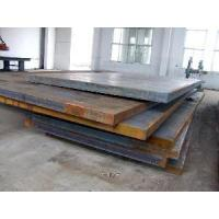 China ASTM1055/55# Carbon Steel Plate (ASTM1055 Carbon Steel Plate) on sale