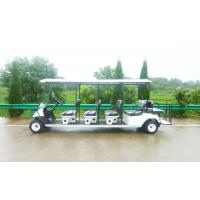 China 10 seater golf cart on sale