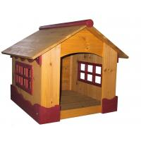 Large space Designs of dog house Foam dog houses