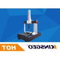Buy cheap 220 AC ± 10%,u 50Hz Manual Operation Image Measuring Machine WIth 1 Year Warranty from wholesalers