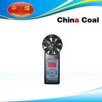 China CFD25 electronic anemometer for sale