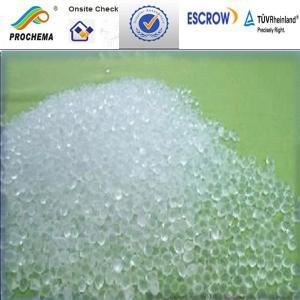 Quality PVDF resin , DS204 for powder coating ,PVDF powder coating resin for sale
