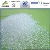 Quality PVDF resin , DS205 for extrusion PVDF extrusion resin for sale