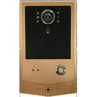 Quality Visual Doorbell for sale