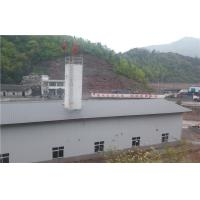 Quality Industrial Liquid Oxygen Plant , Nitrogen / Oxygen Generating Equipment Medical and industrial use for sale
