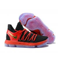 Nike Zoom KD Kevin Durant 10 Basketball Men Shoes, Cheap KD Basketball Shoes & Sneakers for sale