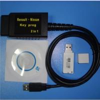 China Renault+Nissan key prog 2-in-1 in hot sale! on sale