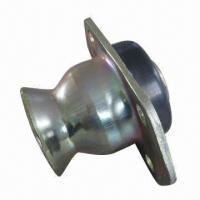 Quality Rubber Mounts/Rubber Buffer/Rubber Damper, OEM According to your Drawing or Sample for sale