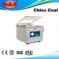 Quality DZ400T Vacuum Packaging Machine for sale