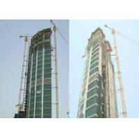 Buy Customized Formwork Scaffolding Systems Self Climbing Formwork System at wholesale prices