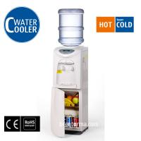 China 20L-BN6 Awesome Freestanding Water Cooler Fridge Water Dispenser on sale