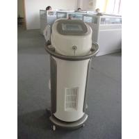 Quality 1200W RF E-light IPL Hair Removal Machines Intense Pulsed Light for sale