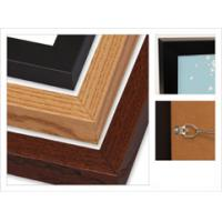 Quality (B-2) 3D painting with frame for sale