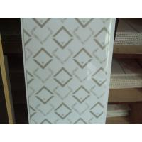 Quality PVC Panels and Ceiling for sale