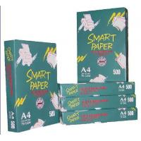 China Letter/ Legal size copy paper on sale
