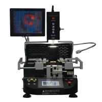 Quality Easy to use!auto BGA Rework Station WDS-650 laser bga soldering machine for samsung galaxy for sale
