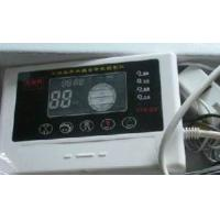 Quality Solar Water Heater Controller Tys-D9 Series for sale
