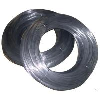 Quality hastelloy c c22 c4 wire for sale