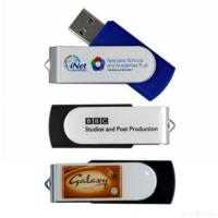 Buy cheap Usb Pen Drive Personalizados from wholesalers