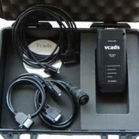 Quality Volvo VCADS & VOLVO INTERFACE for sale