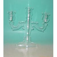 Quality CH (31) lighthouse candle holder for sale