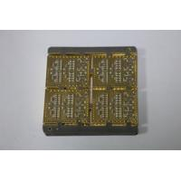 Buy F4B Double Layer Microwave&RF Laminates PCB Base Station Antenna at wholesale prices