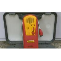 Combustible Gas Detector 8800A+ for sale