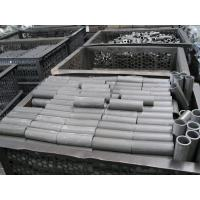 Quality DOM Tubing Sizes SAE J525 for sale