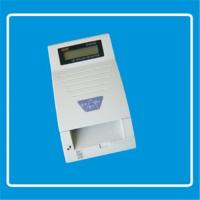 Buy cheap BST-Banknote detector|bill detector|money detector from wholesalers