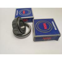 Quality OEM Auto Spares Small Tapered Roller Bearings , Wheel Hub Bearing Replacement for sale