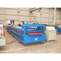 Quality Tile Forming Machine for sale