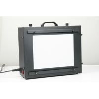 Quality 120000lux 2300k Color Transmission Light Box 3nh T259000 for sale