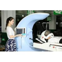 China Non Surgical Spinal Decompression Therapy Machine Hospital Use on sale