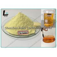 Buy Tren E Tren Anabolic Steroid Powder Trenbolone Enanthate For Muscle Building at wholesale prices