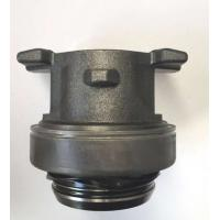 Quality Truck Release Bearing 3151225031 for sale