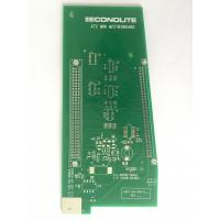 Quality Consumer electronics pcb circuit board service company and fpcb board/pcb assembly Manufacturer for sale