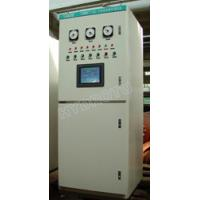 Quality Hydro Turbine Governor / PLC Speed Governor  for the water turbine for sale