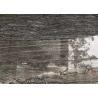 Versace Grey Gray Gloss Marble Floor Tiles Environmentally Friendly for sale