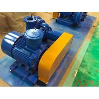 Quality Oilfield fluids high efficient shearing pump for sale at Aipu solids control for sale