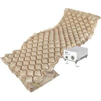 Quality Economical Pressure Relief Bubble Pad System for sale