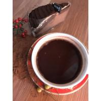 Quality IS022000 Organic Cocoa Powder Unsweetened With Increase The Dilution Property for sale